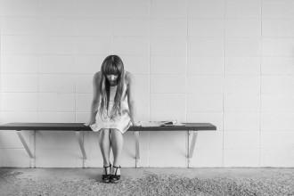 Com puc saber si sóc bipolar?