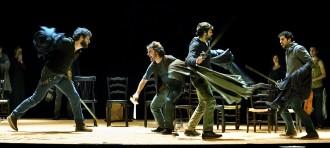 Vés a: Una Biennal amb fort accent català