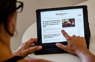 Vés a: Nació Digital estrena nova imatge
