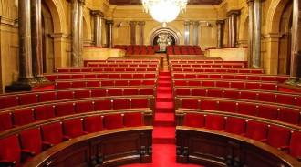 Totes les candidatures del 27-S a Lleida