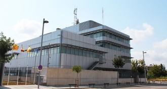 Els agents de la Guàrdia Civil de Tarragona diuen patir la repressió de l'Estat