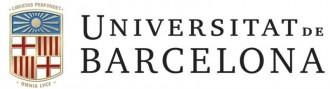 Vés a: El nou logotip de la Universitat de Barcelona, inspirat en Oxford i Harvard