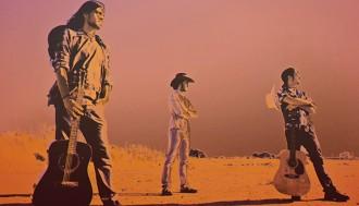Country Groove torna un any més a Cal Massó de Reus en un concert acústic