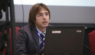 El reusenc Carles Prats, de Democràtes de Catalunya, a la llista Junts pel Sí