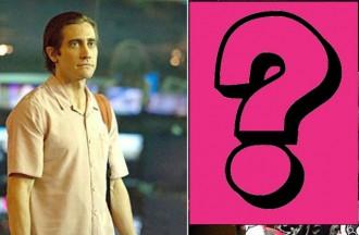 MOLT comentat l'espectacular canvi físic que Jake Gyllenhaal ha fet! [FOTOS]