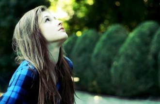 7 senyals que indiquen que ets una persona madura amb tu mateixa! Ho seràs?