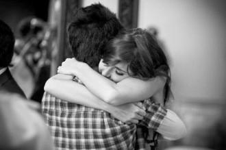 Relat: 'Vull estar amb tu'  ❤