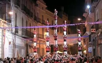 Dissabte de Màrtirs a Vilafranca