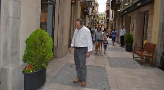 Reus aposta per una ciutat més verda