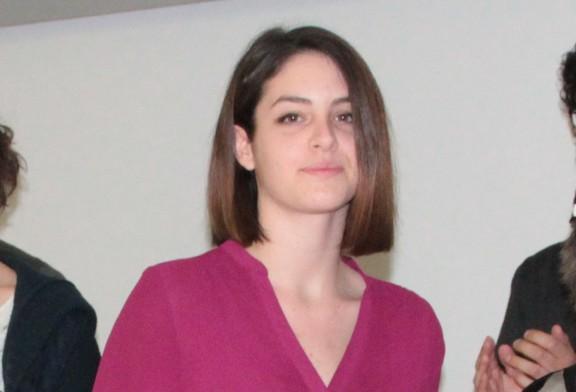L'estudiant Emma Fraxanet obté la nota més alta de les PAU al Solsonès