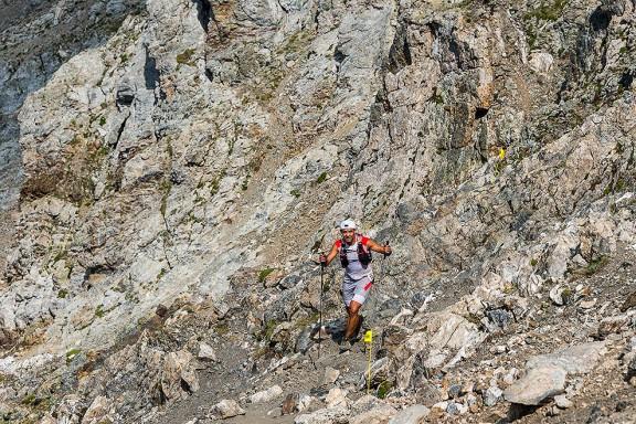 Epic Trail Aigüertortes