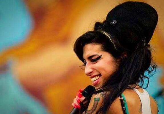 Unes quantes coses que potser no sabies de l'Amy Winehouse