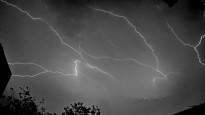Pluja i refrescada general