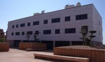 Trobar pis des de 80 euros al mes és possible a les Terres de l'Ebre