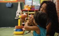 Vés a: L'Escola de Pares i Mares de Vic concentra 19 propostes