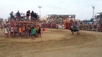 La Ràpita reprograma diversos actes de Festes Majors suspesos per les inclemències meteorològiques