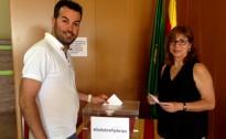 Els ciutadans de Deltebre trien el nom d'una plaça que commemora el procés de transició nacional