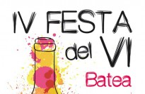 La festa major del vi arriba a la Terra Alta: IV Festa del Vi de Batea