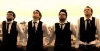 'Viure', del grup reusenc Pokers, és la cançó catalana de l'estiu 2015