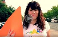 «Tu ets decisiu», el nou vídeo per cridar a la participació de la Via Lliure