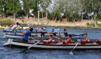 Dissabte arriba la Festa del Riu de Móra d'Ebre amb nous elements tradicionals