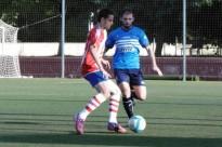 El Cd'E Manresa segueix negat al gol i perd amb l'Igualada (0-1)