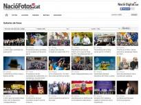 Les 18.000 fotos de NacióDigital sobre el procés d'independència