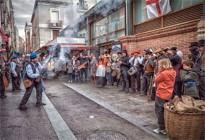 Convocat el Concurs de Fotografia Instagram del Festival Ebre Terra de Vent 2015