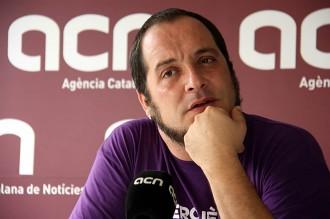 Vés a: Fernández alerta que sense una majoria del 55% no hi haurà legitimitat per la independència