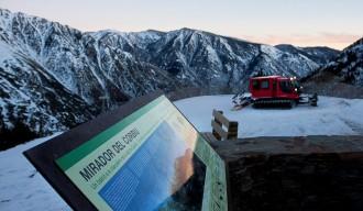 Visitar el Pallars Sobirà té premi