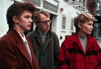 La Villarroel estrenarà nova temporada amb el «Marits i mullers» de Woody Allen