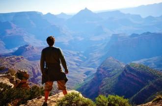 5 raons per les quals has de viatjar, almenys una vegada a la vida, sol!