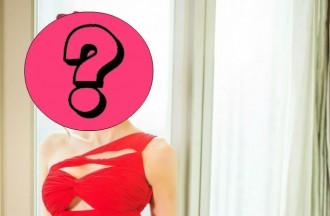 Candy Lo: la model de 50 anys que sembla que tingui 25! [FOTOS]