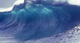 Les monstruoses onades gegants ja podràn ser detectades