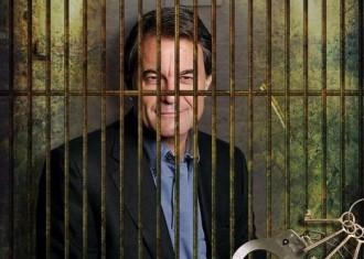 L'etiqueta de Twitter que demana presó per Artur Mas crea polèmica a la xarxa