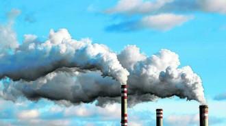 Vés a: Comença una campanya per mesurar els nivells d'ozó a Catalunya