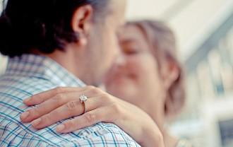 Quina és la millor edat per casar-se i no córrer el perill de divorciar-se?