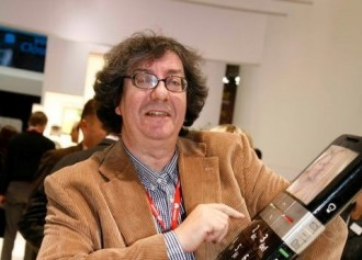 Mor el periodista Àngel Cortés, pioner a la xarxa