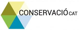 Vés a: Neix el col·lectiu de professionals de la conservació de la natura