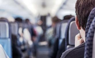 Nova oferta: una aerolínia llança un milió de places des de 24 euros