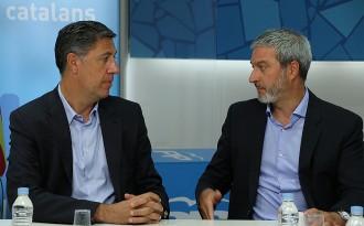 L'objectiu espanyolista: activar el vot al Tarragonès per evitar la majoria del Sí