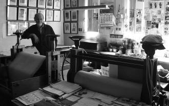 Els Museus d'Olot homenatgen Miquel Plana per les Festes del Tura