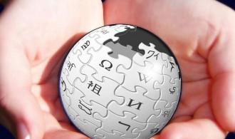 Els articles de Wikipedia sobre temes polèmics són els que reben més modificacions