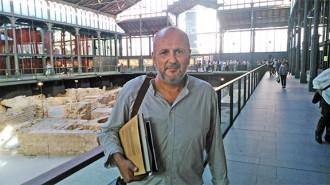 Miquel Ensenyat: «L'alcalde de Manacor té raó, no hem de celebrar res amb Capitania»