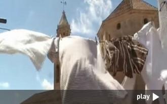 Julivert presenta «La rumba del Baix Gaià»