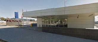 Detenen dues dones i un home per robar en supermercats de Valls