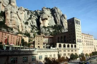 El turisme rural registra ocupacions superiors al 70% durant el mes d'agost a la Catalunya Central