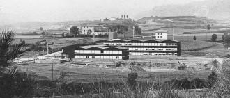 Vés a: Quan estudiar era lluitar: la memòria de l'Institut de Vic del 1975