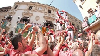El Sant Fèlix vilafranquí, en imatges