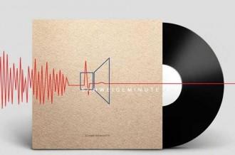«Un minut de silenci» es converteix en la cançó més venuda d'iTunes